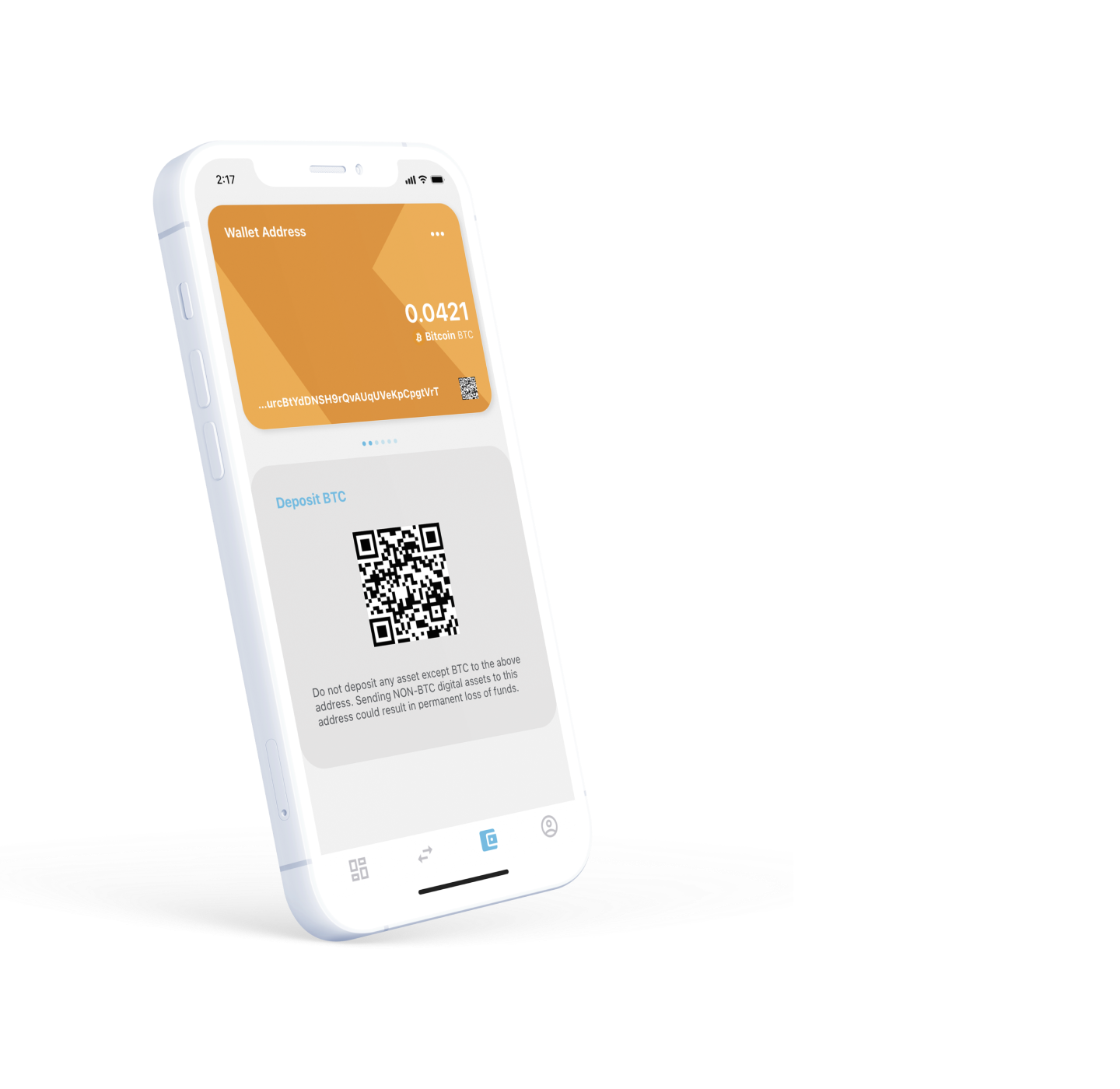 coinpass mobile free deposits